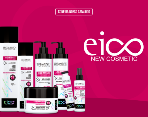 distribuidora de cosméticos em fortaleza slide 3