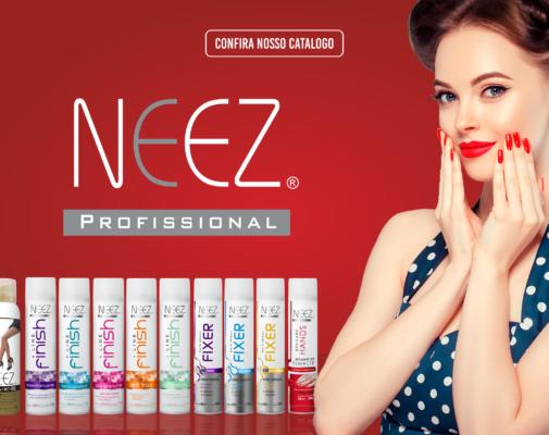 distribuidora de cosméticos em fortaleza slide 4